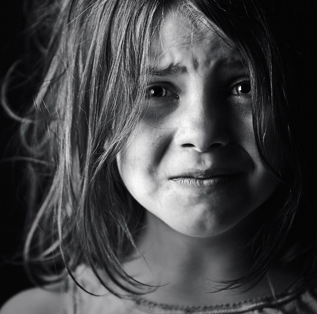 zlostavljanje-djece-djevojcica