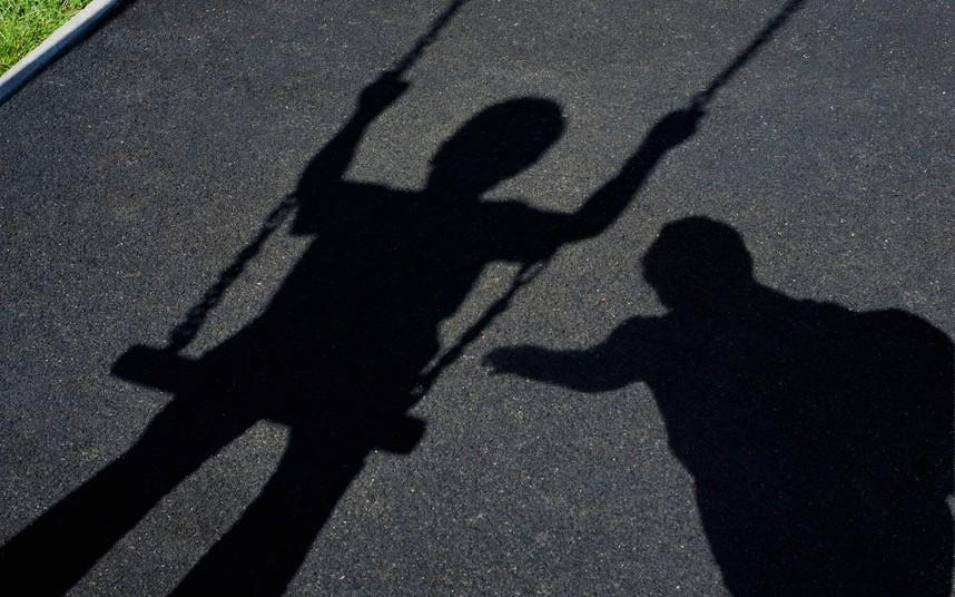 pedofilija, seksualno zlostavljanje djece
