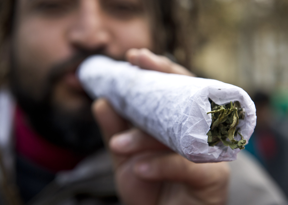 legalizacija marihuane u hrvatskoj