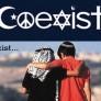 Borba protiv mržnje ili jednostavno odjebite s podjelama!